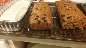 Mrs. Lanham's Fruit Cake Recipe