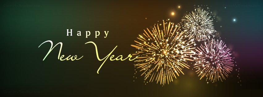 happy-new-year-fb-cover