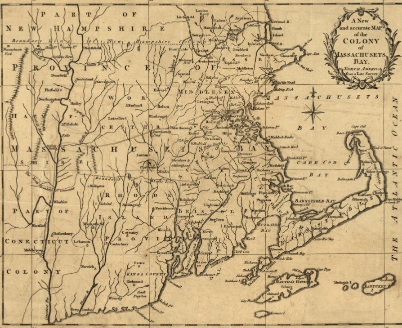 Agnes Bent sailed for Massachusetts